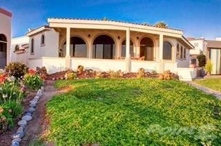 Residential Property for rent in Marena Cove 212, Playas de Rosarito, Baja California