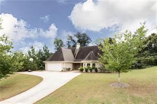 Single Family for sale in 1220 Oriole Dr SW, Atlanta, GA, 30311