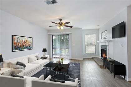 Residential Property for sale in 10200 BELLE RIVE BLVD  Unit #254, Jacksonville, FL, 32256