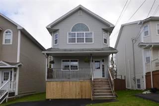 Single Family for sale in 299 Sheppards Run, Beechville, Nova Scotia