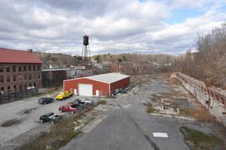 Comm/Ind for sale in 414 Park St, Housatonic, MA, 01230