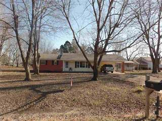 Single Family for sale in 306 Helen Ave., Poplar Bluff, MO, 63901
