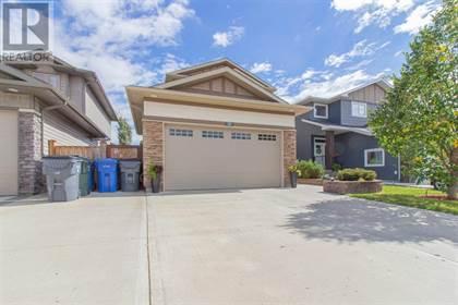 Single Family for sale in 414 Ranchview  Bay NE, Medicine Hat, Alberta, T1C0G5