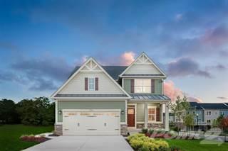 Single Family for sale in 757 Ravenwood Drive, Glen Burnie, MD, 21060