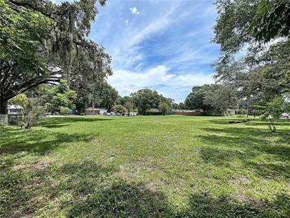 Lots And Land for sale in 1902 W FERN STREET, Tampa, FL, 33604