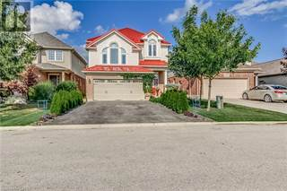 Single Family for sale in 1379 PLEASANTVIEW DRIVE, London, Ontario, N5X4P8
