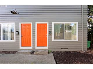Multi-family Home for sale in 8203 N FESSENDEN ST, Portland, OR, 97203