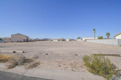 Lots And Land for sale in 10120 W LYNX Drive, Arizona City, AZ, 85123