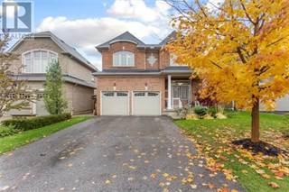 Single Family for sale in 205 VANDA DR, Vaughan, Ontario