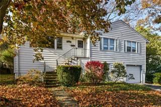 Single Family for sale in 135 Saxon Drive, Mamaroneck, NY, 10543