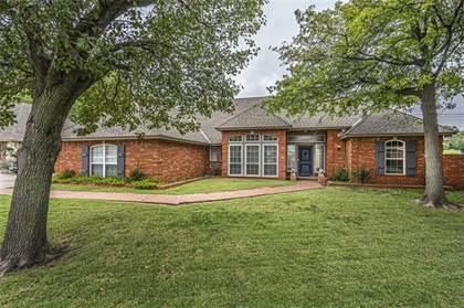 Residential for sale in 11632 Kingswick Drive, Oklahoma City, OK, 73162