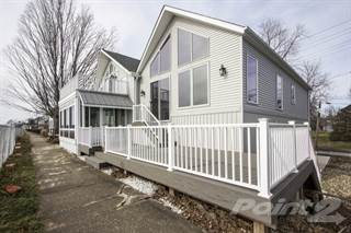 Residential Property for sale in 5009 Northbank Rd, Buckeye Lake, OH, 43008