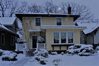Single Family for sale in 3515 Fremont Avenue S, Minneapolis, MN, 55408