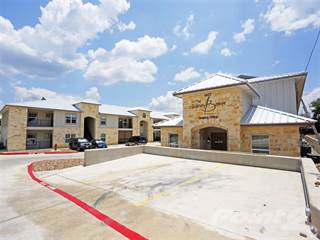 Apartment for rent in The Sidney Baker - 3 Bed/2 Bath, Kerrville, TX, 78028
