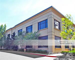 Office Space for rent in 8815 122nd Avenue NE - Suite 210, Kirkland, WA, 98033