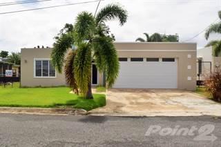 Residential Property for sale in Carr. 467, Km. 4.4, Hacienda Los Andres, Aguadilla, PR, 00603