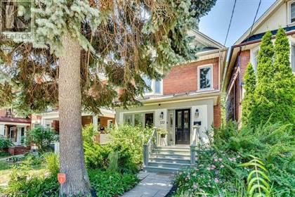 Single Family for sale in 132 MAVETY ST, Toronto, Ontario, M6P2L9