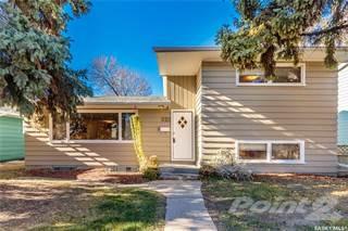 Residential Property for sale in 522 Bate CRESCENT, Saskatoon, Saskatchewan