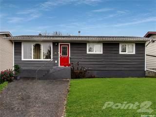 Residential Property for sale in 488 Matador DRIVE, Swift Current, Saskatchewan, S9H 0J3