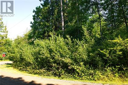 Vacant Land for sale in 20 Captain Morgans Blvd, Protection Island, British Columbia, V9R6R1