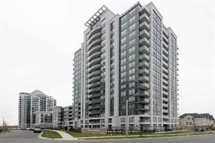 Condominium for rent in 20 North Park  Rd 809, Vaughan, Ontario, L4J0G7