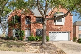 Single Family for sale in 6406 Copperlily CV, Austin, TX, 78759