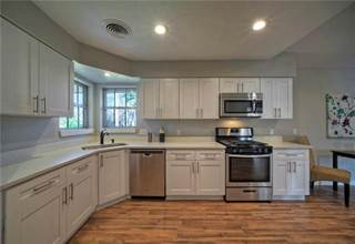 Single Family for sale in 7201 W Northeast DR, Austin, TX, 78723