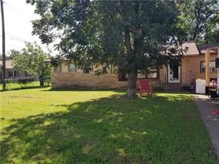 Single Family for sale in 1825 Edgemont Drive, Abilene, TX, 79602