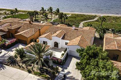 Residential Property for sale in Paraiso del Mar Casa 278, La Paz, Baja California Sur