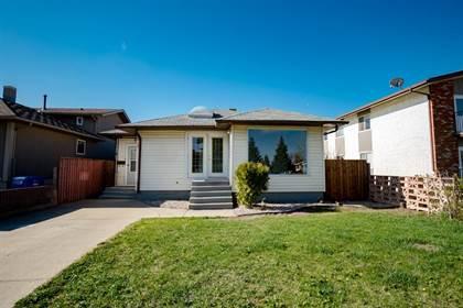 Residential Property for sale in 1741 St Edward Boulevard N, Lethbridge, Alberta, T1H 1X2