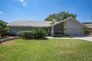 Single Family for sale in 2467 STAG RUN BOULEVARD, Clearwater, FL, 33765