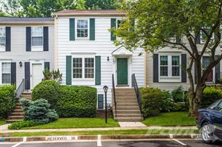 Residential for sale in 11789 Bayfield Court, Reston, VA, 20194