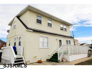 Apartment Buildings For Sale In Clifton Nj