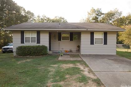 Residential Property for sale in 7027 Beverly Street, Jacksonville, AR, 72076