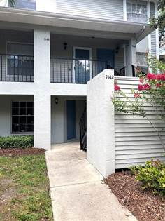 Residential Property for sale in 7142 E BANK DRIVE 7142, Tampa, FL, 33617