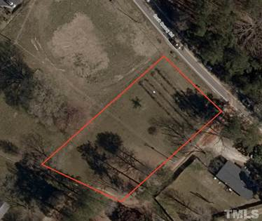 Lots And Land for sale in 5428 Rock Quarry Road, Raleigh, NC, 27610