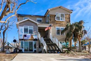 Single Family for sale in 106 22ND ST, Mexico Beach, FL, 32456