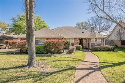 Residential for sale in 7554 Carriage Lane, Fort Worth, TX, 76112