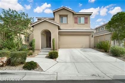 Residential Property for sale in 7924 Eastern Elk Street, Las Vegas, NV, 89149