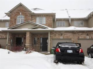 Residential Property for sale in 305 Southbrook Dr, Hamilton, Ontario