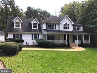 Single Family for rent in 1446 MARINER DRIVE, Arnold, MD, 21012