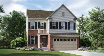 Singlefamily for sale in 9502 Sanger Street, Lorton, VA, 22079