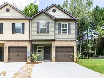 Residential for sale in 1905 Creel Ln 099, Atlanta, GA, 30349