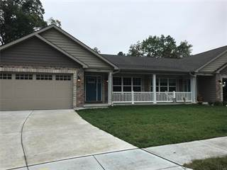 Single Family for sale in 306 Anthony Circle, House Springs, MO, 63051