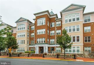 Condos For Sale Woodbridge 25 Apartments For Sale In Woodbridge