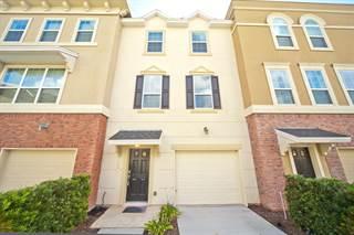 Townhouse for sale in 4453 ELLIPSE DR, Jacksonville, FL, 32246