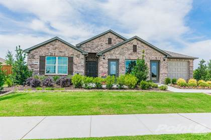 Singlefamily for sale in 8708 Copper Crossing Drive, Fort Worth, TX, 76131