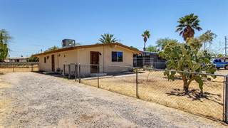Single Family for sale in 2535 S Treat Avenue, Tucson, AZ, 85713