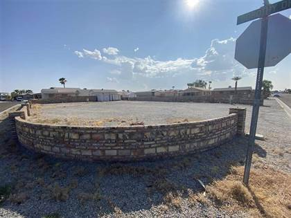 Lots And Land for sale in 13277 E 46 DR, Yuma, AZ, 85367