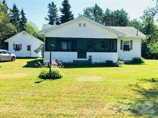 Residential Property for sale in 182 Bolands Point Road, Donaldston, Prince Edward Island